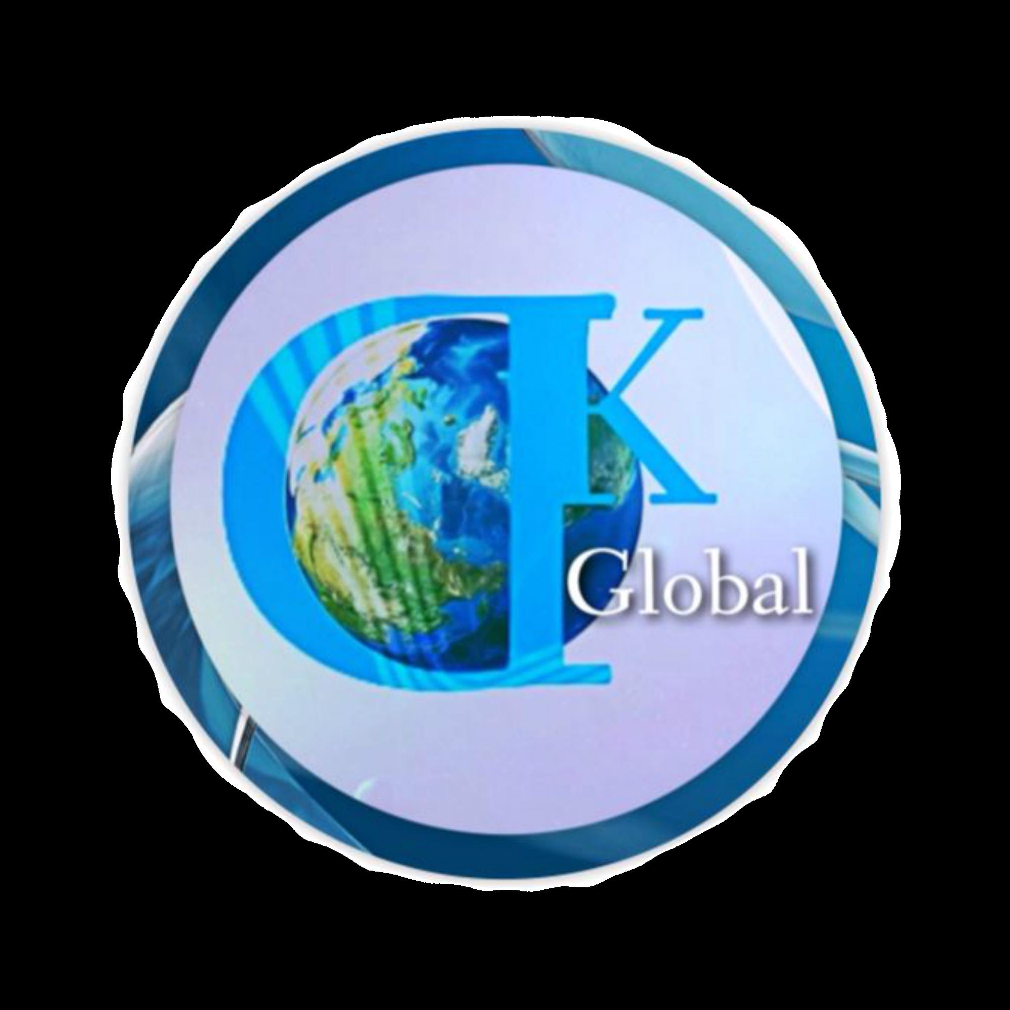 dk global